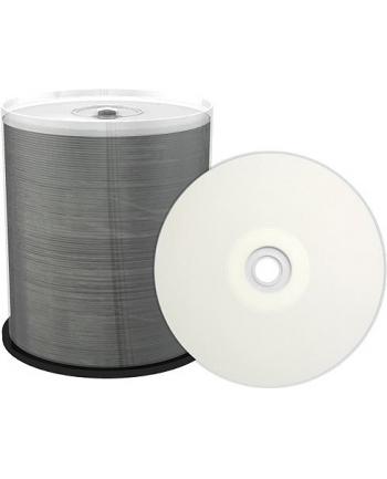 DVD-R 16x CB 4,7GB MediaR Pr. 100 sztuk