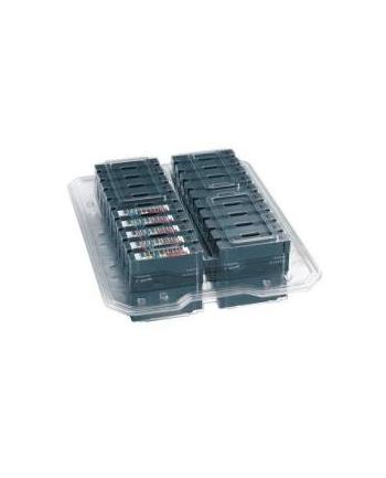 Sony Ultrium LTO-3 - 20 sztuk 800 GB