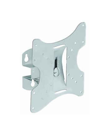 Goobay EasyFlex M WA srebrny H-SB-NT-- < 30 Kg