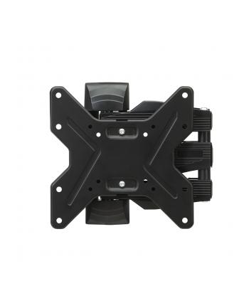 Hagor MB Flex S-III WA black H-SBVNTV-< 15KG