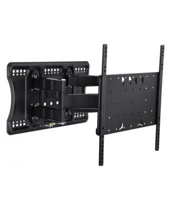 Hagor MB TnT + HD WA black H-SBVNTVd < 65KG