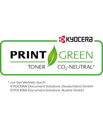 Kyocera Toner Cyan 20.000 Stron TK-8600C