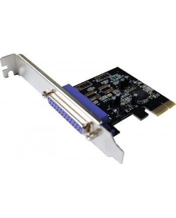 Dawicontrol DC-9110 Retail PCIe