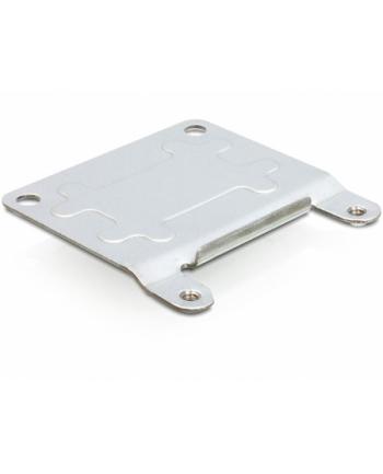 Delock PCI Expr. Adapter mini half->full - do laptopa
