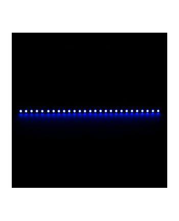 Nanoxia Rigid LED 30 cm Blue