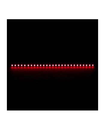 Nanoxia Rigid LED 30 cm Red