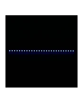 Nanoxia Rigid LED 30 cm UV