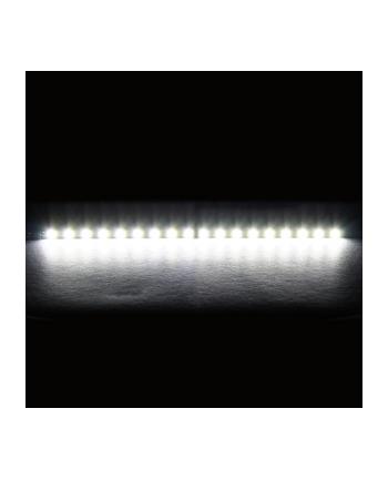 Nanoxia Rigid LED 20 cm white