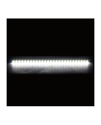 Nanoxia Rigid LED 30 cm white