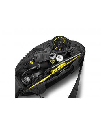 Sharkoon SHARK ZONE GB10 Gaming Bag