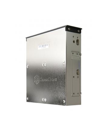 SilverStone SST-FP55B - adapter 5.25 na 2x2.5+1x3.5