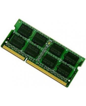 Synology 4GB DDR3 RAM Moduł