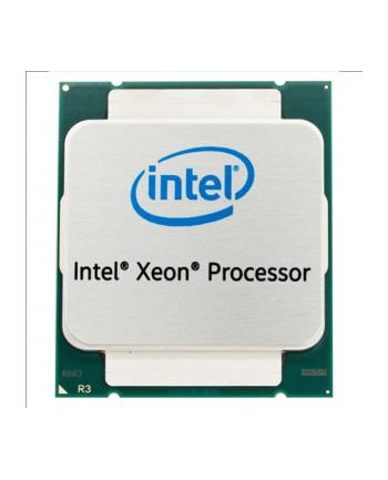 Intel Xeon E5-2440v2 1900 1356 BOX