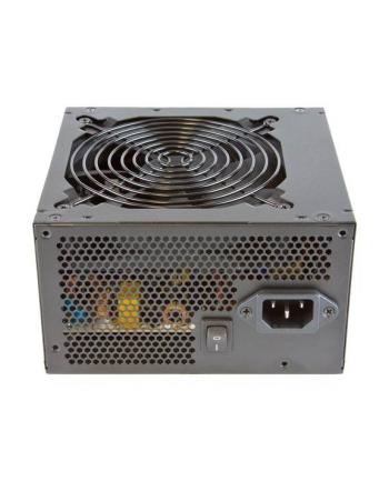 Antec VP 400 PC 400W