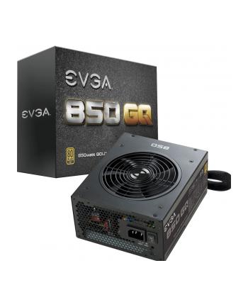 EVGA 850W GQ