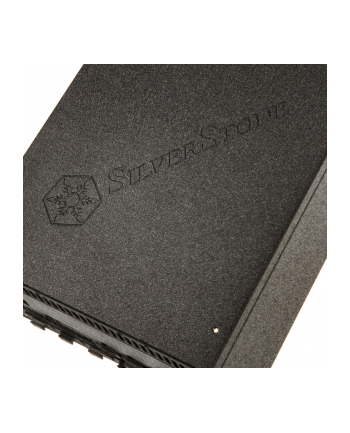 SilverStone SST-ST1500-GS 1500W