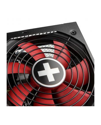 XILENCE Performance A+ 830W ATX2.3