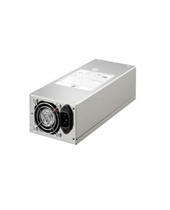 Zippy P2G-5500V 500W