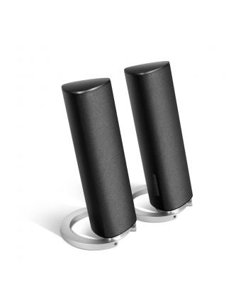 Edifier M2280 3.5 black 2.0