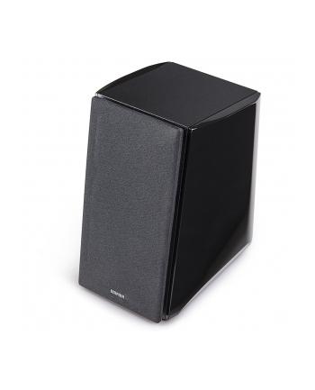 Edifier R2000DB BT black 2.0