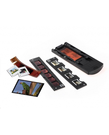 Reflecta MittelformatScanner MF 5000