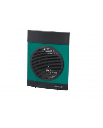 Steba Grzejnik z wiatrakiem HL 639 C3 2000W green