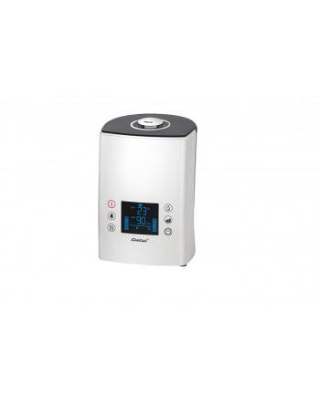 Steba Nawilżacz powietrza LB 7 white/bk