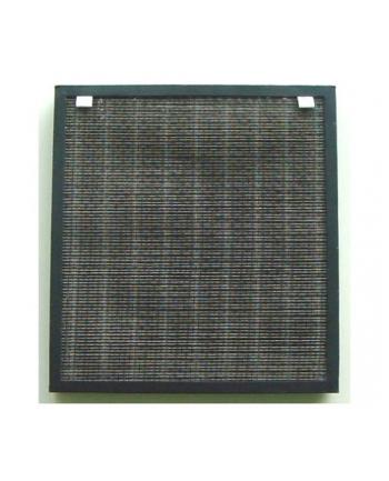 Steba Filterkassette do LR 5 - 936000