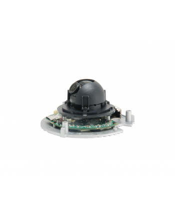 Level One FCS-3065 Dome 5MP/PoE