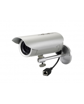 Level One FCS-5056 3MP/D&N/PoE/Outdoor