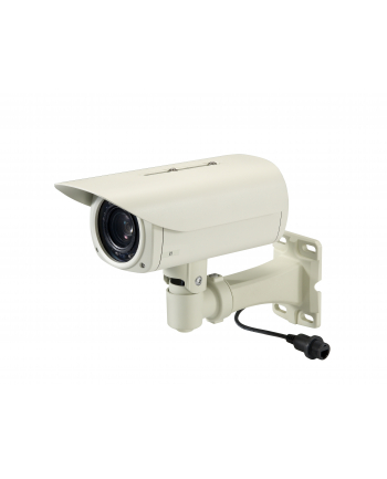 Level One FCS-5065 5MP/D&N/PoE/IR/Outdoor