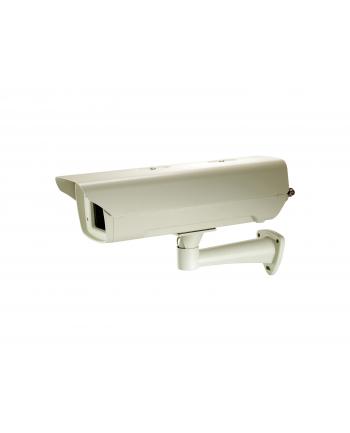 Level One BOH-1400 Obudowa do kamery PoE/Outdoor