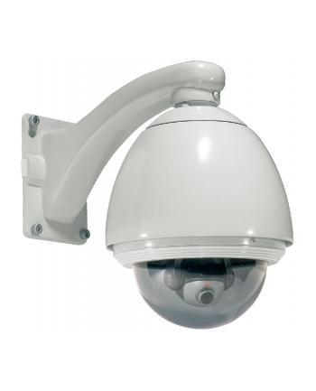 Level One DOH-1100 Obudowa do kamery Outdoor