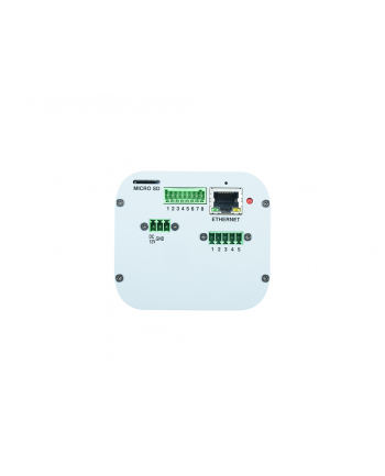 Level One FCS-1160 5MP/D&N/PoE