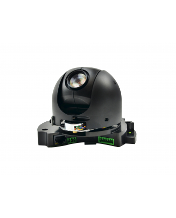 Level One FCS-4044 Dome 5MP/D&N/PoE/Outdoor