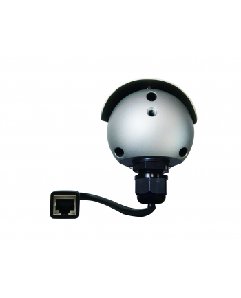 Level One FCS-5053 3MP/D&N/PoE/IR/Outdoor