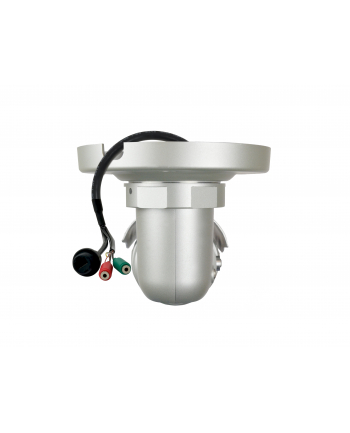 Level One FCS-5054 3MP/D&N/PoE/IR/Outdoor