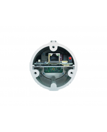 Level One FCS-5063 5MP/D&N/PoE/IR/Outdoor