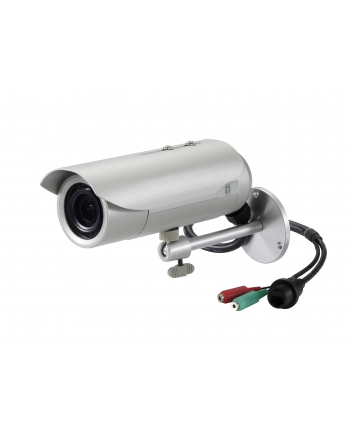 Level One FCS-5064 5MP/D&N/PoE/IR/Outdoor