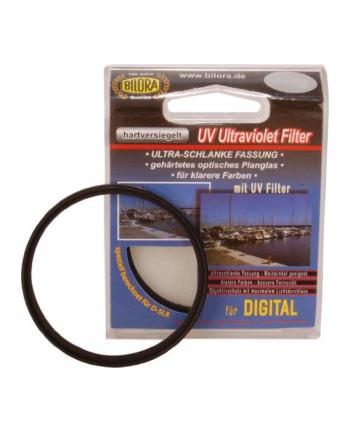 Bilora Filtr UV-Digital Low 52mm