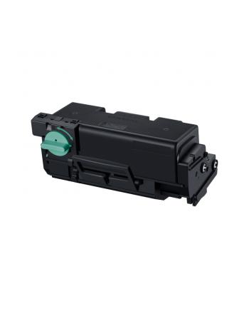 Samsung Toner czarny 40000 Stron MLT-D304E