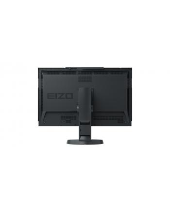 Eizo 27 L CG277-BK IPS LED HDMI DVI