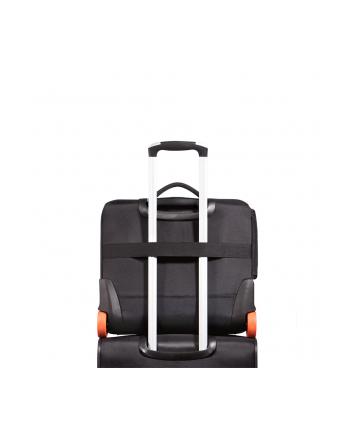 EVERKI Journey Laptop Trolley 16,0 - EKB440
