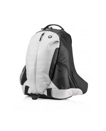 Hewlett-Packard HP Select75 backpack wh 15.6 - H4J95AA # ABB