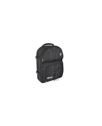 Techair NB Back Pack Series 3 black 15,6 - TAN3711