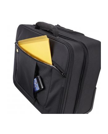 Case Logic Caselogic Notebook Roller black 17,3 - ANR317K