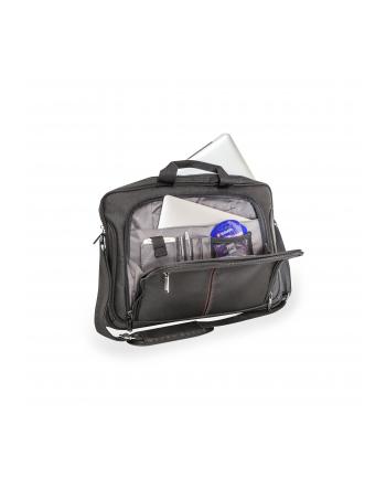 Verbatim London NB Slim Case black 17,0 - 49855