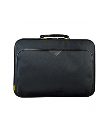Techair NB Clam Case Black 14.1 - TANZ0102V5