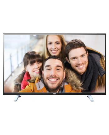 TCL F32B3805 - 32 - LED-TV - DVB-T/C/S2, HDMI, USB, LAN, MHL, Diseq