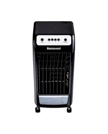 Klimatyzator Ravanson KR-1011